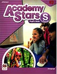 Academy Stars Level Starter