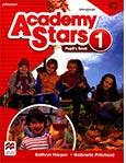 Academy Stars - Level 1
