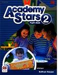 Academy Stars - Level 2