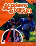 Academy Stars - Level 3