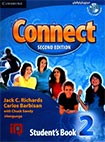 Connect 2nd Level 2