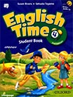 English Time 2nd Level 4
