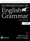 Fundamentals-of-English-Grammar-5th