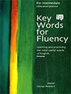 Key Word for Fluency Pre-intermediate