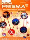 Nuevo Prisma B1