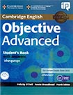 Objective Advanced CAE