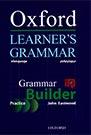 Oxford Grammar Builder