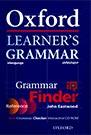 Oxford Grammar Finder