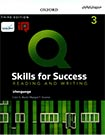 Q Skills for Success Reading and Writing Third Level 3