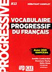 Vocabulaire-Progressif-Du-francais-A1.1