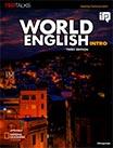 World English 3rd Intro
