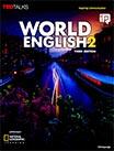 World English 3rd Level 2